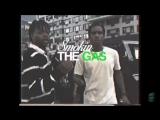 A$AP Rocky x Ski Mask The Slump God - Freestyle (AWGE DVD Vol. 2)