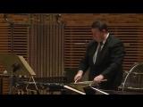 Sergei Prokofiev, Suite Romeo and Juliet 5