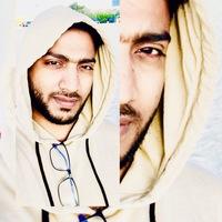 Salman Syed