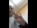 Валерия Власова - Live