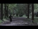 Jorge Cordova_2013-05-29_Nightwish - She is my sin - video Oficial HD