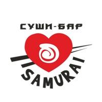 samurai.magnitogorsk