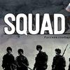 Squad: Russia
