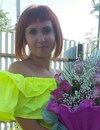 Фото Ольчик Бурангуловой №33