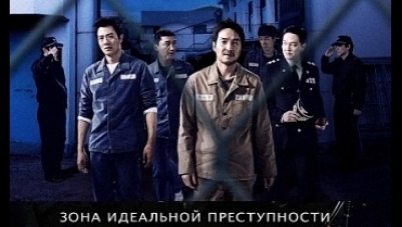 Две казахстанские актрисы вышли замуж - новости шоу