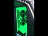 Огромный ход Deaf Bonce - Chevrolet Suburban (8 x 418DB + 4 x12K)