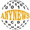 Anynews.ru