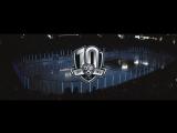 КХЛ. 10 лет