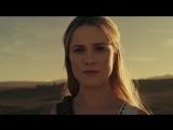 Westworld Season 2 - Trailer (English Subtitles, 2018)