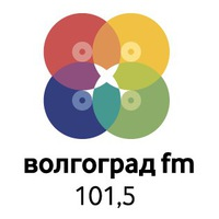 radio_vfm