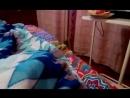 Виктория Каленюк - Live