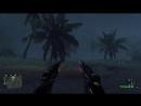 Прохождение Crysis — Часть 3  Реликт (Relic)