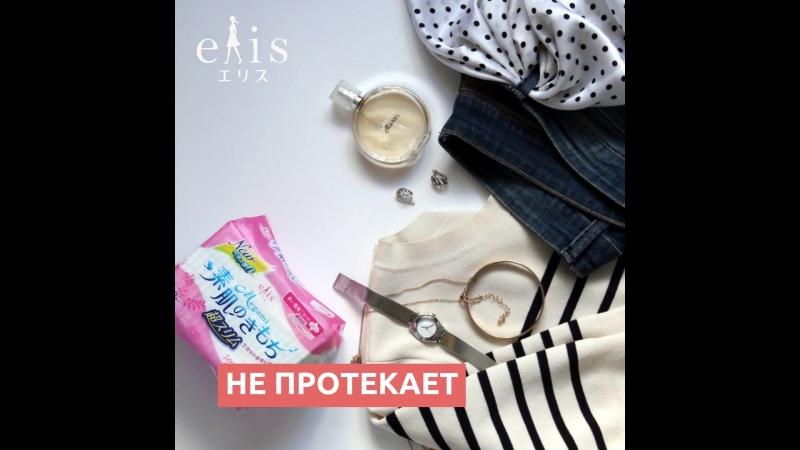 бренд-пост1