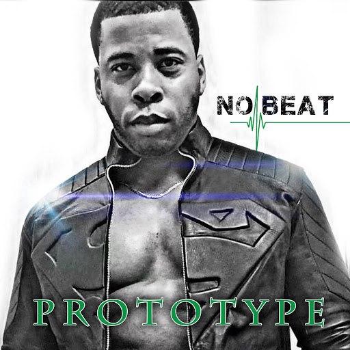 Prototype альбом No Beat