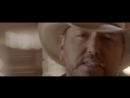 Jason Aldean - You Make It Easy (Official Video) | Episode 1