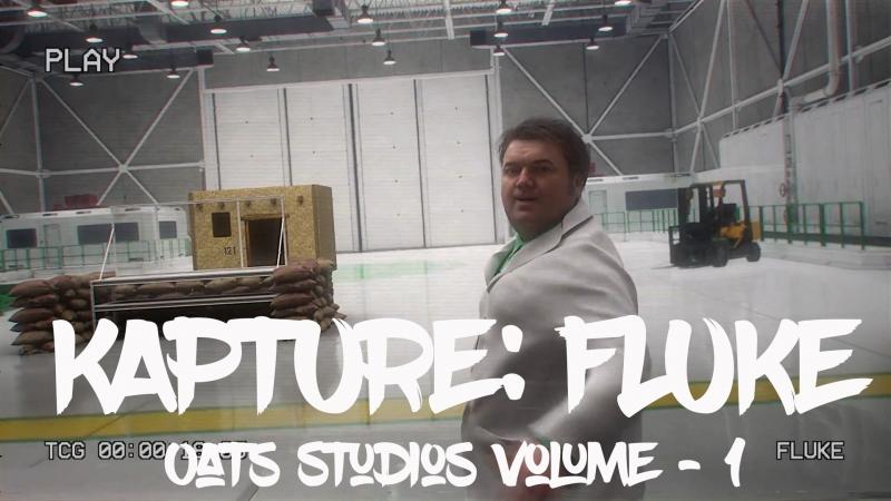 22:23 Оатс Том - 1: Часть 5 Захват/Гарпун_Oats Studios - Volume 1 - Kapture Fluke (rus, AlexFilm)
