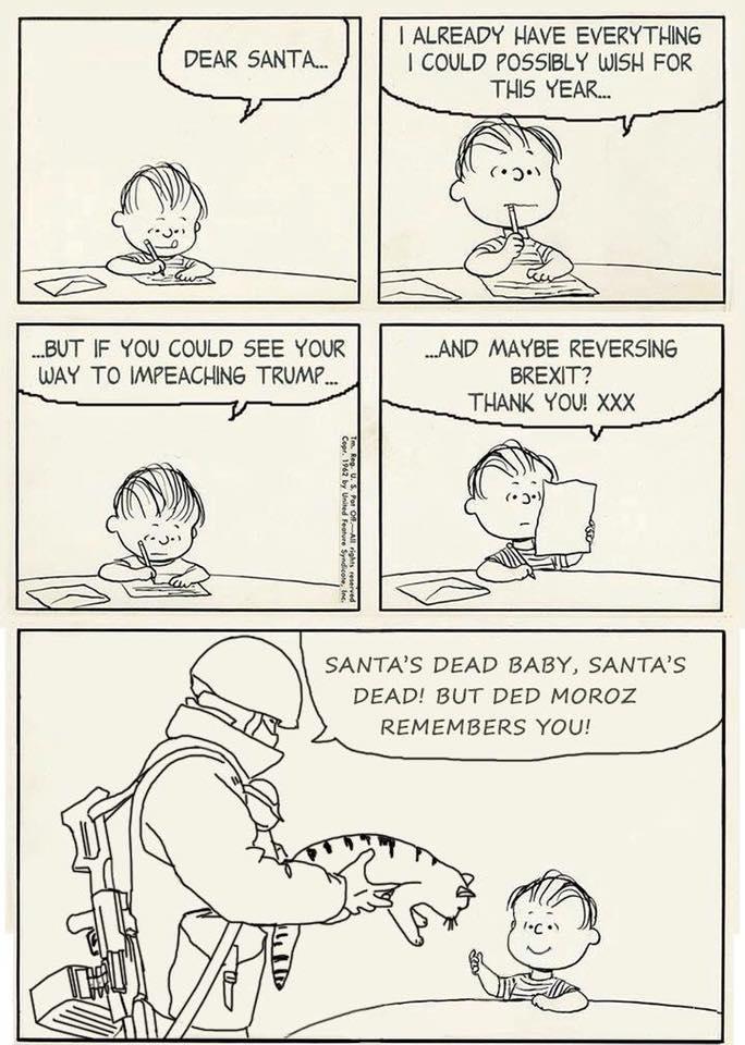 Humor - Page 6 MpkuEuk1JCQ