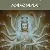 Основы танца Мандала. Обучающий мастер-класс