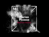 Florian Picasso - Blast From The Past (Radio Edit) OUT NOW