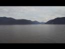 озеро Телецкое Горный Алтай