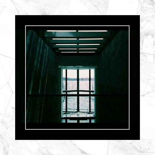 nvrmore альбом Dawn Appears