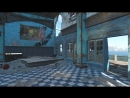 Fallout 4 - SURVIVAL MODE All DLC High Resolution Texture Pack (No Cheats)