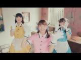 Blend A (Azumi Waki, Akari Kito, Anzu Haruno)「Bon Appétit♡S」Full MV | Blend S OP
