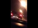 Бакдаулет Кахраман - Live