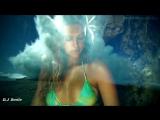 MaxRiven - Rhythm Is A Dancer Mix 1080p