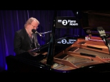 Benny Andersson 'Money Money Money' (Radio 2's Piano Room) Full HD