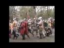 Битва за сундук