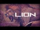 Hard Trap Instrumental 2017  LION Animals Mixtape КРАСИВЫЙ РЭП ИНСТРУМЕНТАЛ