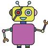 Школа робототехники Вольтяшка