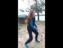 Бигудикаем бигуди танцы обниманцы.