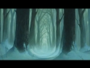 Сотворение (из мультфильма Фантазия 2000)