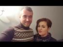 Илья и Вероника приглашают вас на концерт!