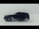 Land Rover Discovery. Тест-драйв. Anton Avtoman