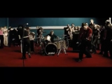 Muse - Hyper Music (Official Music Video)