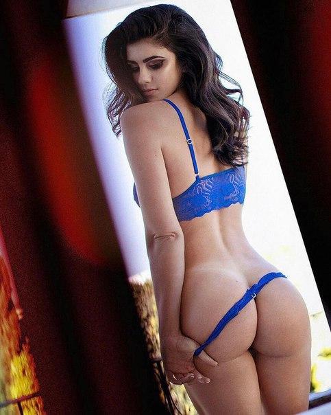 Actress kushbu free sex xnx videos