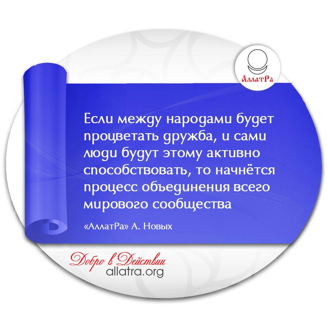 https://pp.userapi.com/c841527/v841527453/6b5ed/XtbXmjFFWxw.jpg