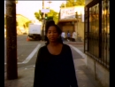 02 Massive Attack - Unfinished Sympathy [Directed By Baillie Walsh] (MixMash 2007) 1999