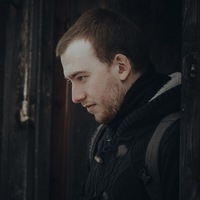 Александр Зернов |