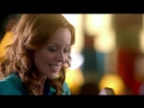 Holiday - H all mark - The Tw elve Tr ees of Christ mas 2013 in english eng 720p