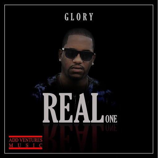 Glory альбом Real One