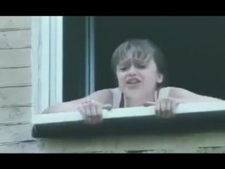 студентки эротика в советских фильмах