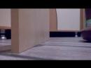 Робот-пылесос V-M611A PUPPYOO с Aliexpress_HIGH.mp4