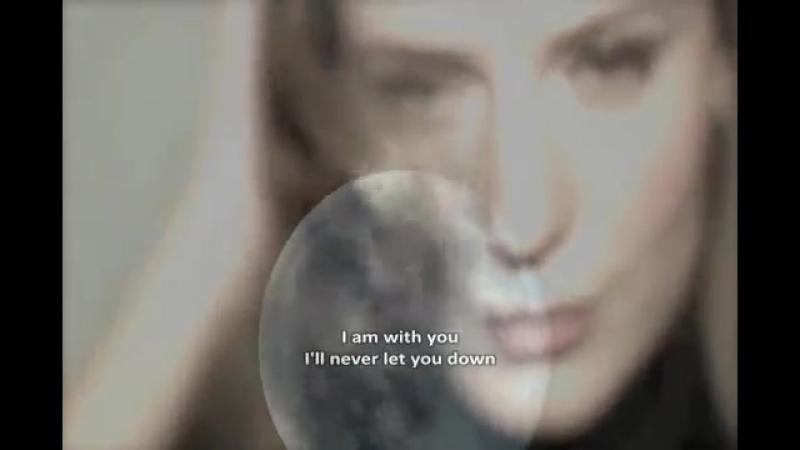 Love is like the Moonlight - Mustafa Sandal Gülcan