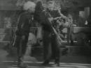 ЕГО ЗОВУТ СУХЭ-БАТОР (1942) - исторический. Александр Зархи, Иосиф Хейфиц 720p