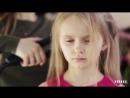 BACKSTAGE | Фотопроект Fashion Kids | Журнал STELLE дети