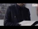 SEVGI ISTIROBI - TURKIYA SERIAL UZBEK TILIDA 15 - QISM.mp4